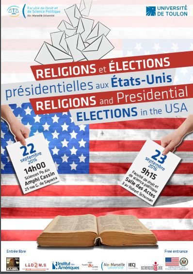 affiche-colloque-religions-and-presidential-elections
