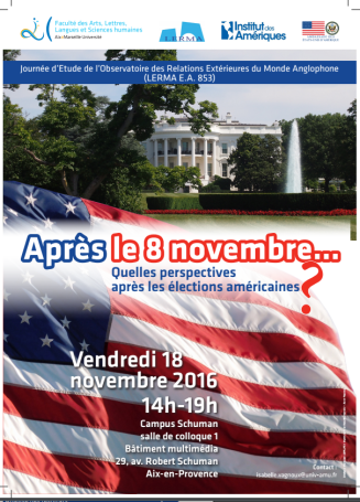 affiche-journee-detudes-apres-le-8-novembre