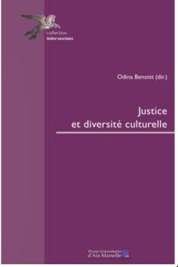 couverture-justice-et-diversite-culturelle